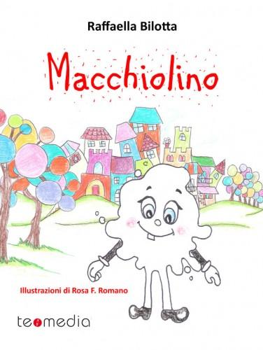 Macchiolino